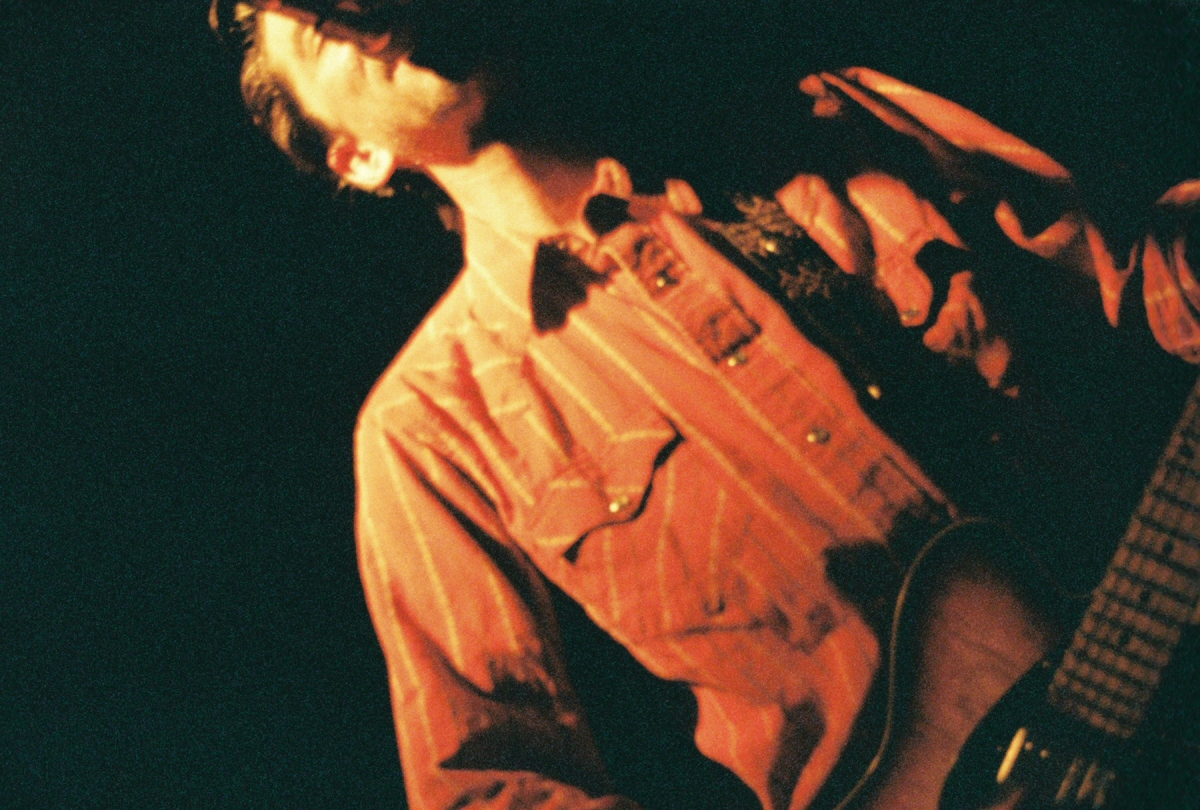 concerts: drive-by truckers @ cat'scradle